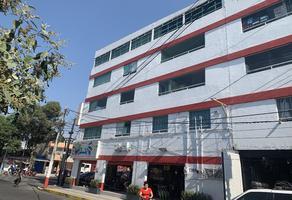 Foto de local en renta en avenida leyes de reforma , leyes de reforma 3a sección, iztapalapa, df / cdmx, 11413343 No. 01