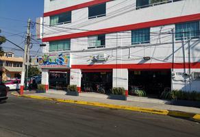 Foto de local en renta en avenida leyes de reforma , leyes de reforma 3a sección, iztapalapa, df / cdmx, 15884395 No. 01