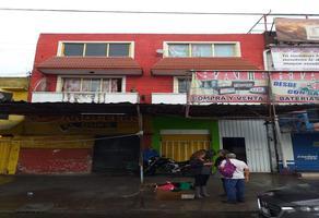 Foto de casa en venta en avenida leyes de reforma , leyes de reforma 3a sección, iztapalapa, df / cdmx, 0 No. 01