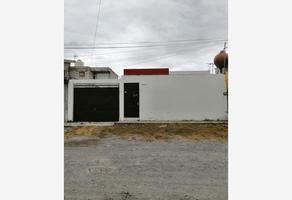 Foto de casa en venta en avenida libertad 3208, santa catarina, puebla, puebla, 19393133 No. 01