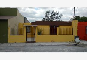 Foto de casa en venta en avenida libertad 40, ciudad industrial, matamoros, tamaulipas, 12185964 No. 01