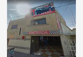 Foto de bodega en renta en avenida libertad norte 0, centro, san martín texmelucan, puebla, 0 No. 01