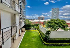 Foto de departamento en venta en avenida libertad , pedregal de carrasco, coyoacán, df / cdmx, 0 No. 01