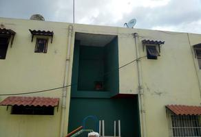 Foto de terreno comercial en venta en avenida libertad , santa clara coatitla, ecatepec de morelos, méxico, 0 No. 01