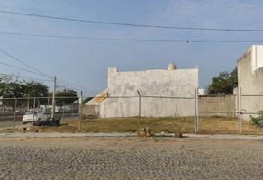 Foto de terreno habitacional en renta en avenida libramiento gobernadora griselda álvarez 430 , jardines del centenario, villa de álvarez, colima, 0 No. 01