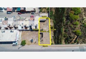 Foto de terreno comercial en venta en avenida libramiento ii (oscar perez escobosa) 314, torremolinos, mazatlán, sinaloa, 20506734 No. 01