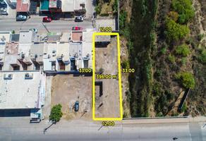 Foto de terreno comercial en venta en avenida libramiento ii (oscar perez escobosa) , torremolinos, mazatlán, sinaloa, 20496770 No. 01