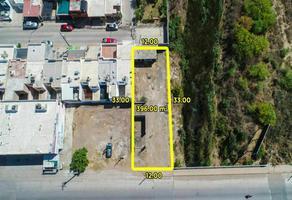 Foto de terreno comercial en venta en avenida libramiento ii (oscar perez escobosa) , torremolinos, mazatlán, sinaloa, 0 No. 01