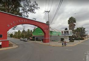 Foto de casa en venta en avenida licenciado arturo montiel rojas , hacienda de cuautitlán, cuautitlán, méxico, 19371156 No. 01