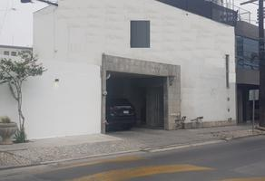 Foto de casa en venta en avenida licenciado josé benitez , obispado, monterrey, nuevo león, 0 No. 01