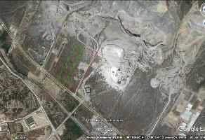 Foto de terreno industrial en venta en avenida licenciado luis donaldo colosio murrieta , 20 de noviembre i, tonalá, jalisco, 5890859 No. 01