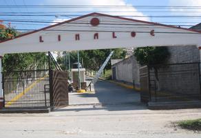 Foto de terreno habitacional en venta en avenida linaloe lote 17 manzana 7 , chilpancingo de los bravos centro, chilpancingo de los bravo, guerrero, 8320025 No. 01
