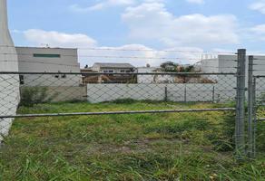 Foto de terreno habitacional en renta en avenida lince , cumbres elite 3er sector, monterrey, nuevo león, 0 No. 01