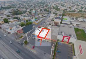 Foto de local en renta en avenida lincoln 5225, santa cecilia, monterrey, nuevo león, 19384117 No. 01