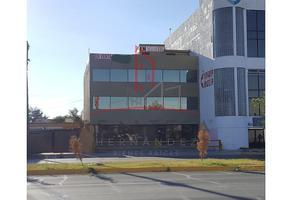 Foto de edificio en venta en avenida lincoln , córdoba américas, juárez, chihuahua, 18346025 No. 01
