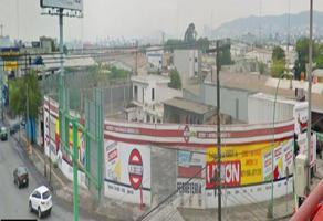 Foto de terreno habitacional en renta en avenida lincoln , valle de las mitras, monterrey, nuevo león, 7146342 No. 01