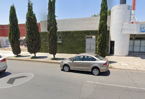 Foto de oficina en renta en avenida lincoln , zona pronaf, juárez, chihuahua, 0 No. 01