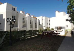 Foto de departamento en venta en avenida linda vista 3615, hacienda linda vista, tijuana, baja california, 19137048 No. 01