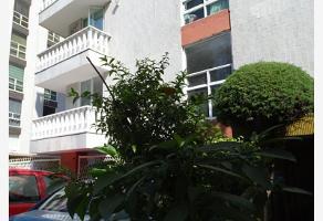 Foto de departamento en renta en avenida lindavista 269, lindavista norte, gustavo a. madero, distrito federal, 0 No. 01