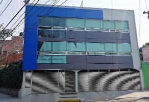 Foto de departamento en renta en avenida lindavista , lindavista norte, gustavo a. madero, df / cdmx, 0 No. 01