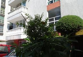 Foto de departamento en renta en avenida lindavista , lindavista norte, gustavo a. madero, distrito federal, 0 No. 01