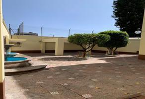 Foto de casa en renta en avenida lindavista , lindavista sur, gustavo a. madero, df / cdmx, 14409953 No. 01