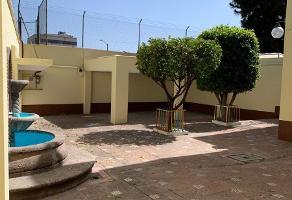 Foto de casa en renta en avenida lindavista , lindavista sur, gustavo a. madero, df / cdmx, 0 No. 01