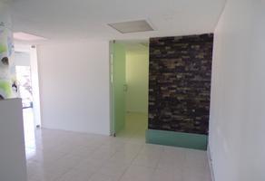 Foto de oficina en renta en avenida lindavista , lindavista sur, gustavo a. madero, df / cdmx, 19517896 No. 01