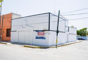 Foto de bodega en renta en avenida lirios , san nicolás, carmen, campeche, 0 No. 01