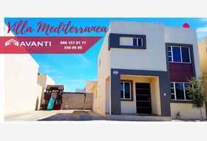Foto de casa en venta en avenida listan 1988, villa mediterranea, mexicali, baja california, 0 No. 01