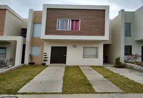 Foto de casa en venta en avenida loma blanca , cuesta blanca, tijuana, baja california, 20119672 No. 01