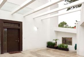 Foto de casa en venta en avenida loma de guadalupe , lomas de guadalupe, álvaro obregón, df / cdmx, 14174954 No. 01