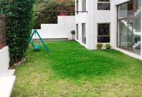 Foto de casa en venta en avenida loma de guadalupe , lomas de guadalupe, álvaro obregón, df / cdmx, 0 No. 01