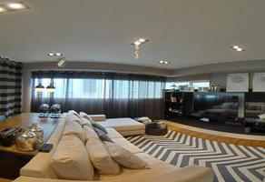 Foto de casa en condominio en venta en avenida loma de la palma 179, bosques de las lomas, cuajimalpa de morelos, df / cdmx, 15535246 No. 01