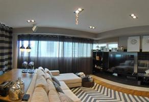Foto de casa en condominio en venta en avenida loma de la palma 189, bosques de las lomas, cuajimalpa de morelos, df / cdmx, 0 No. 15