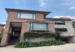 Foto de casa en venta en avenida loma de la palma , lomas de vista hermosa, cuajimalpa de morelos, df / cdmx, 0 No. 01