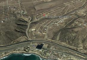 Inmuebles Residenciales En Terrazas Del Mar Play