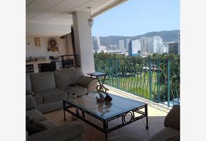 Foto de departamento en renta en avenida lomas 1, club deportivo, acapulco de juárez, guerrero, 13288929 No. 03