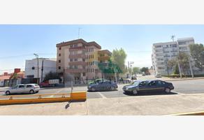 Foto de departamento en venta en avenida lomas altas 105, loma alta, san luis potosí, san luis potosí, 0 No. 01