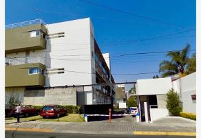 Foto de departamento en renta en avenida lomas altas 3986, lomas altas, zapopan, jalisco, 6462038 No. 01