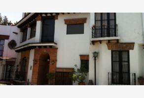 Foto de casa en venta en avenida lomas anáhuac 109, lomas anáhuac, huixquilucan, méxico, 12893103 No. 01