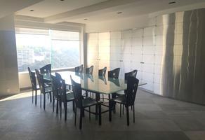 Foto de departamento en renta en avenida lomas anahuac , lomas anáhuac, huixquilucan, méxico, 12530186 No. 01