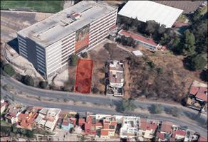 Foto de terreno habitacional en venta en avenida lomas anahuac , lomas anáhuac, huixquilucan, méxico, 0 No. 01
