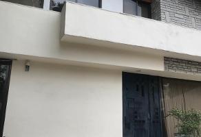 Foto de casa en venta en avenida lomas anahuac , lomas anáhuac, huixquilucan, méxico, 0 No. 01