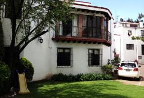 Foto de casa en venta en avenida lomas anáhuac , lomas anáhuac, huixquilucan, méxico, 0 No. 01