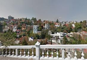 Foto de terreno industrial en venta en avenida lomas anáhuac , lomas anáhuac, huixquilucan, méxico, 8175428 No. 01