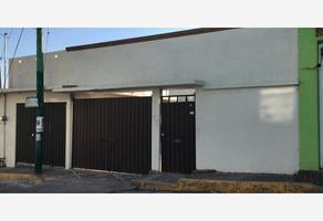 Foto de casa en venta en avenida lomas de ahutlán 19, lomas de ahuatlán, cuernavaca, morelos, 18814550 No. 01