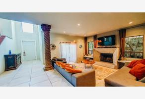 Foto de casa en venta en avenida lomas de calafia 86, el descanso, playas de rosarito, baja california, 0 No. 01