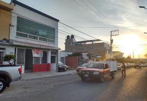 Foto de local en renta en avenida lomas de san juan 386, lomas de san juan, san juan del río, querétaro, 20111698 No. 01