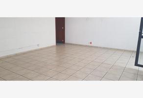 Foto de oficina en renta en avenida lomas de sotelo 0, lomas hermosa, miguel hidalgo, df / cdmx, 8552653 No. 01